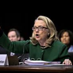 Benghazi, 9/11: Lie with me again, Hillary, Holder and Mills