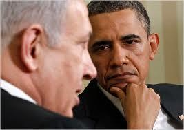The Obama Conundrum