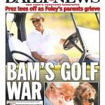 obama-vacation