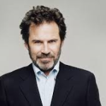 Dennis Miller and Joe discuss Eric Holder's resignation