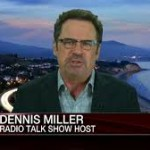 Dennis Miller and Joe discussed the direction of our country, Fred DuVal and the Arizona Governor's race