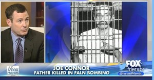 A Time for Justice, Bring this terrorist back from Cuba: Joe's NYPost Op Ed, Fox & Friends and Steve Malzberg