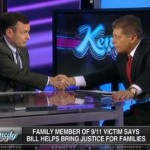 Overriding Obama's JASTA Veto, Judge Napolitano and Joe debate Ambassador Bolton on KENNEDY