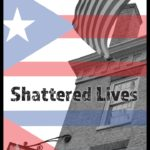 New from Jeff Ingber & Joe Connor, Shattered Lives; Overcoming the Fraunces Tavern Terror